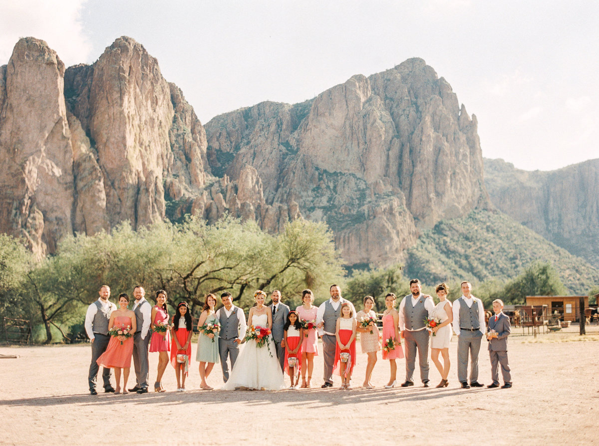 Imoni-Events-Melissa-Jill-Saguaro-Lake-Ranch-050