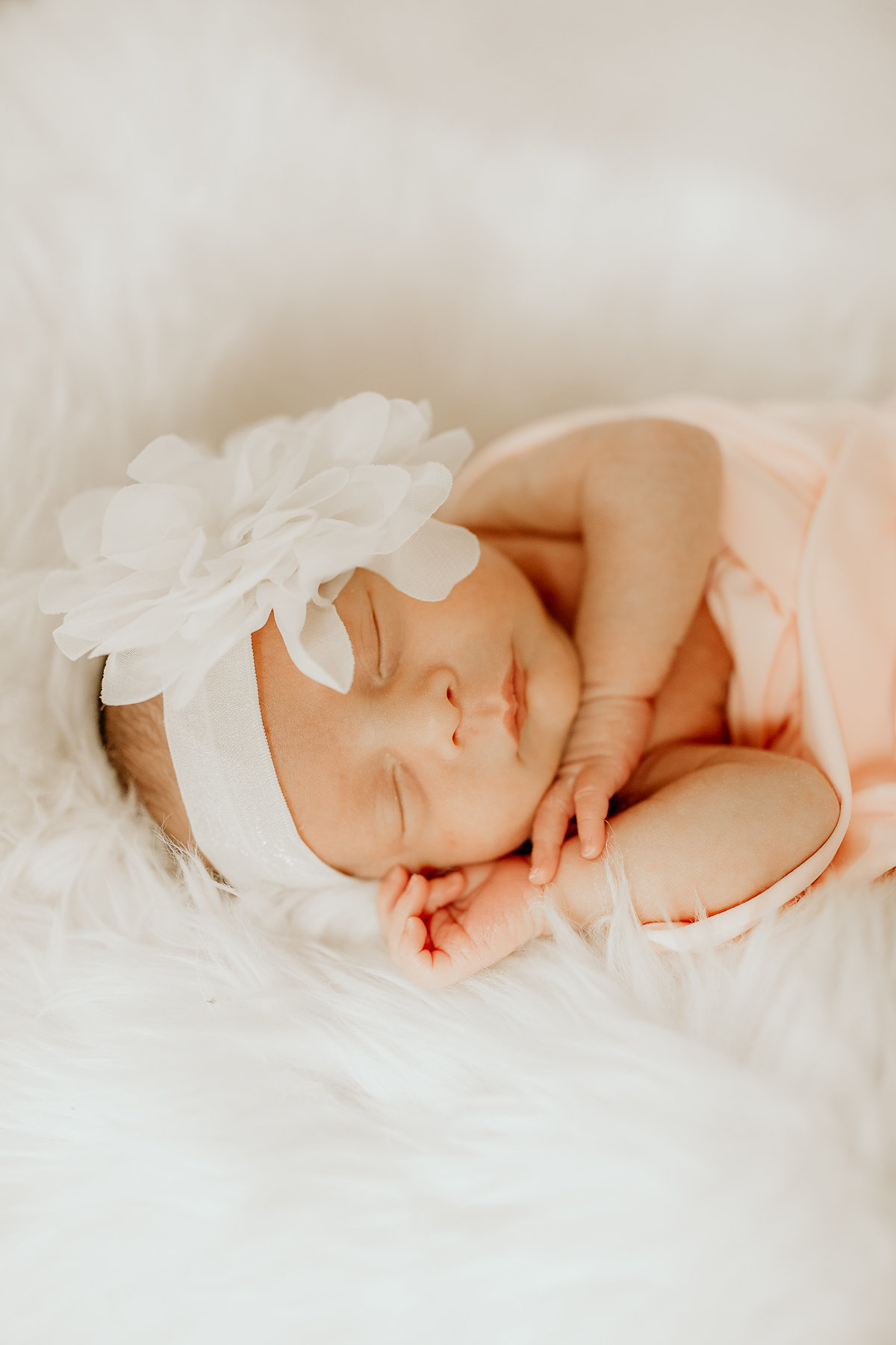yetta reid photography loudoun county photographer newborn-6