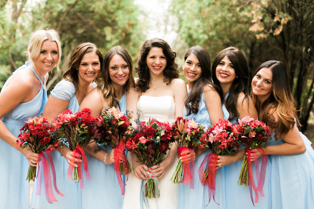 weddings-jwp2016-27