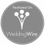 weddingwire-150x1502