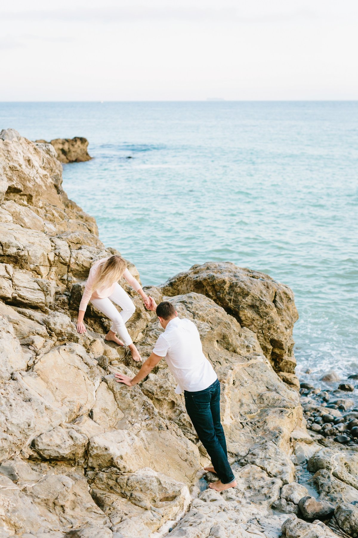 Engagement Photos-Jodee Debes Photography-213