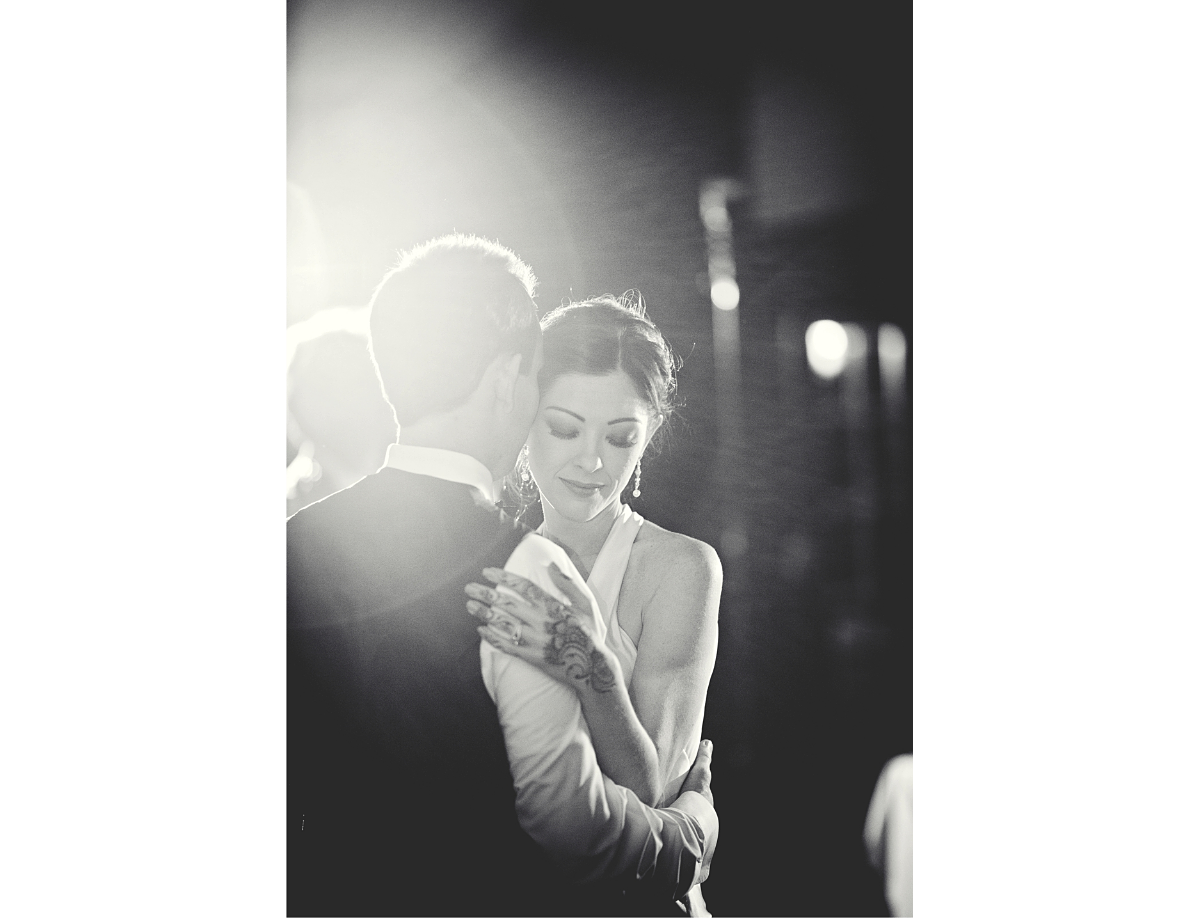 00053elegant_destination wedding photographers