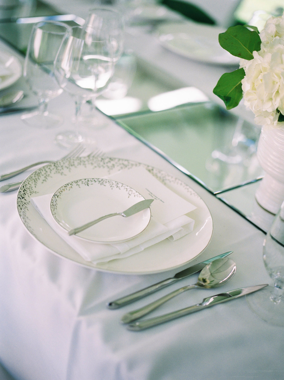 bridle_path_wedding-0042