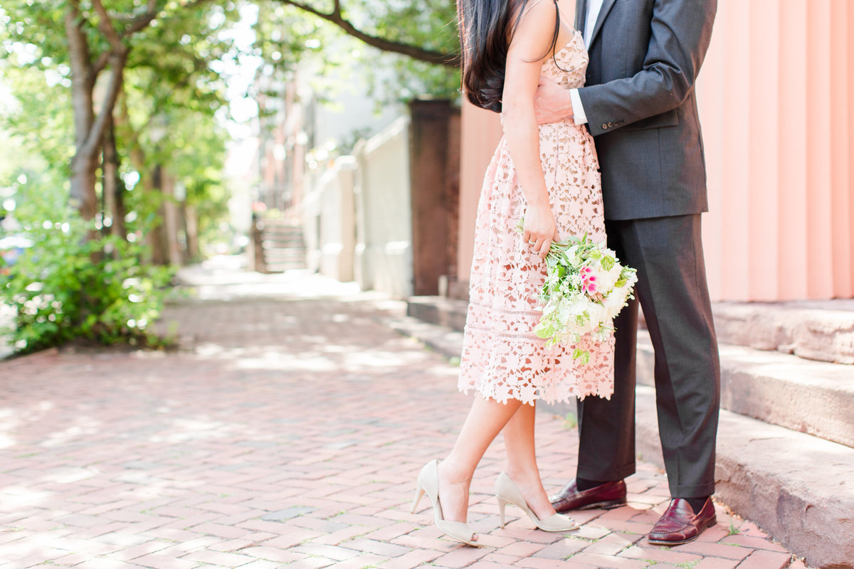 old-town-alexandria-virginia-engagement-photos-jackie-taylor-bethanne-arthur-photography-photos-25