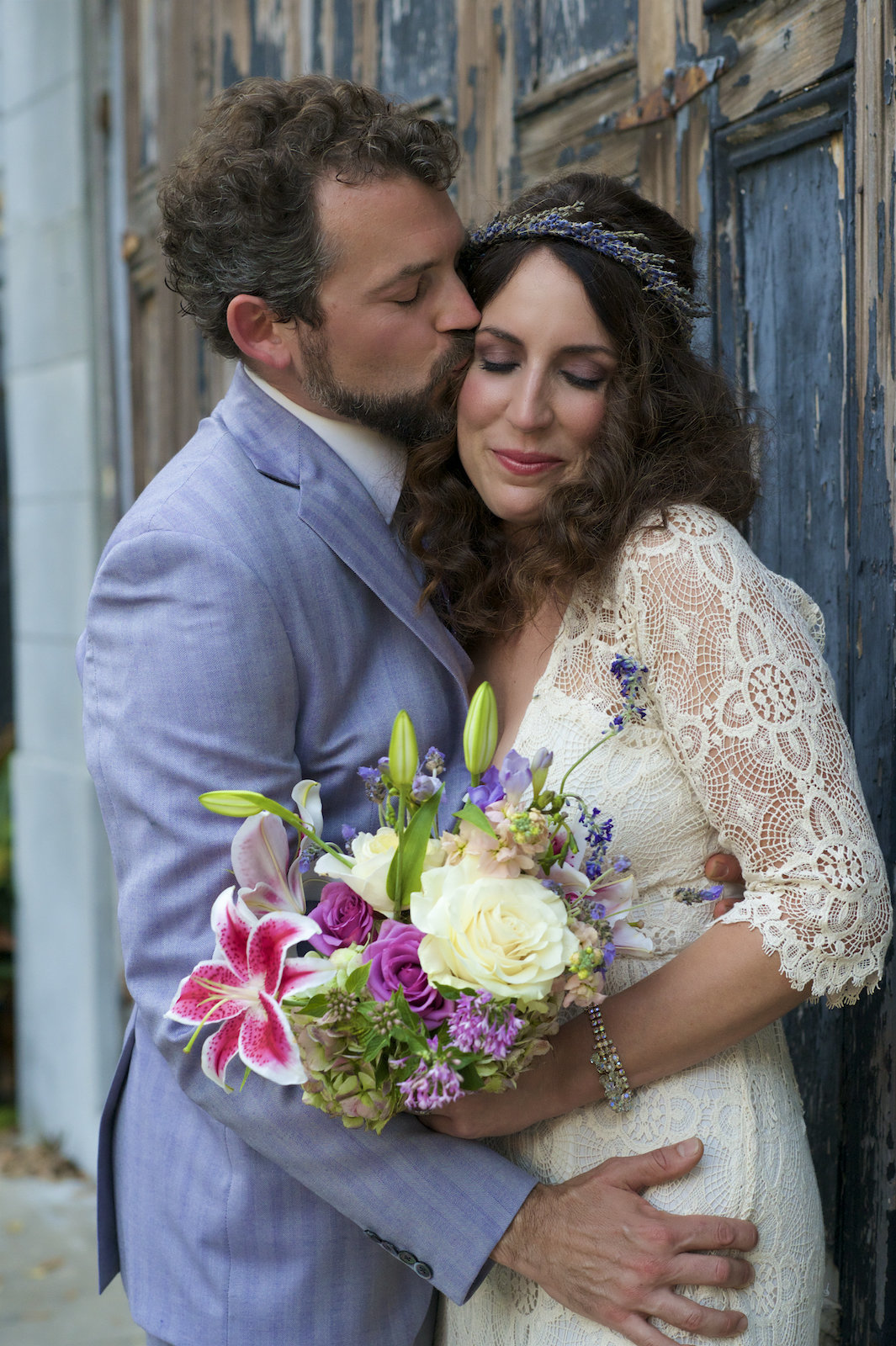 Marc Pagani Photography New Orleans Wedding portraits  135
