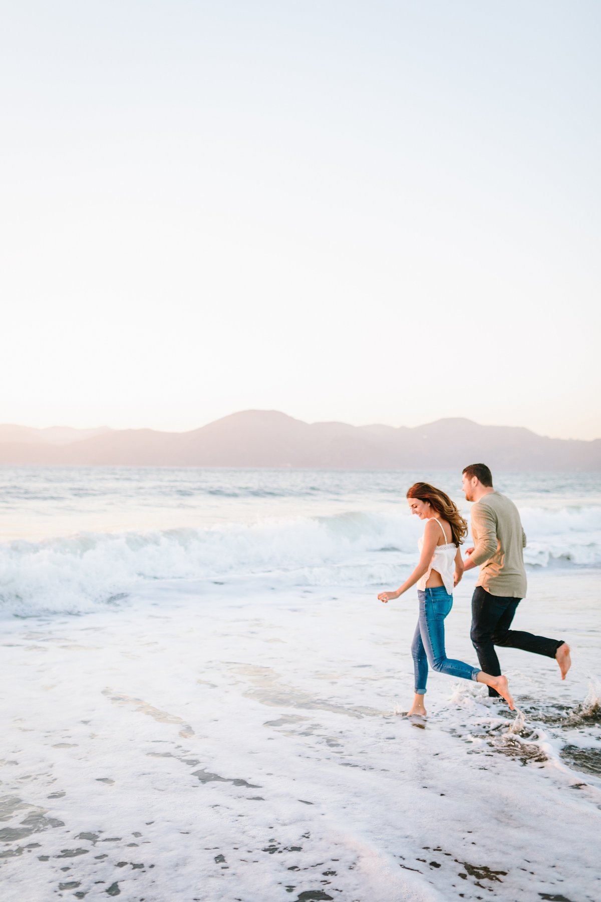 Best California Engagement Photographer_Jodee Debes Photography_218