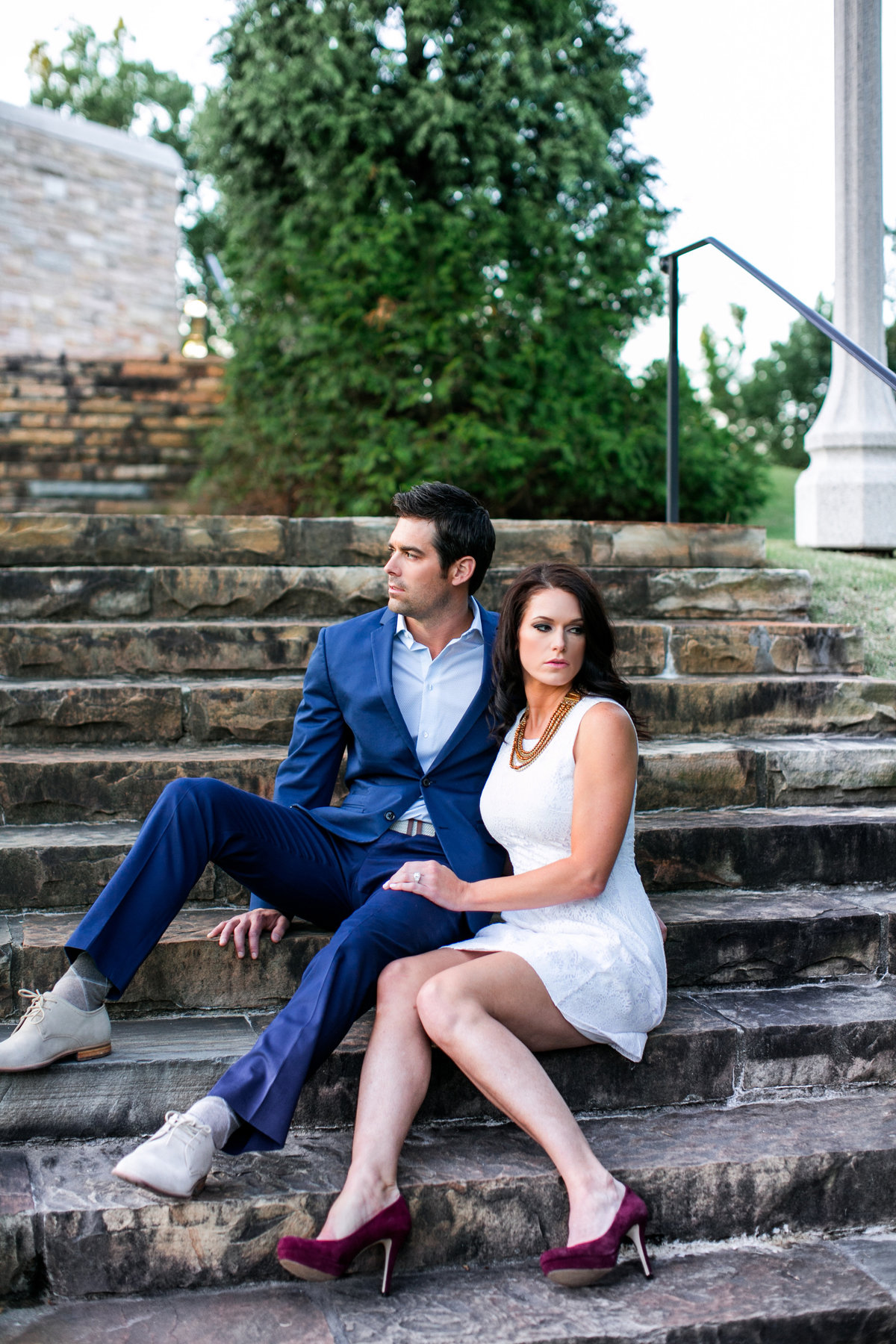 jadore_photographie_birmingham_alabama_engagement_photography_theater_botanical_gardens-322