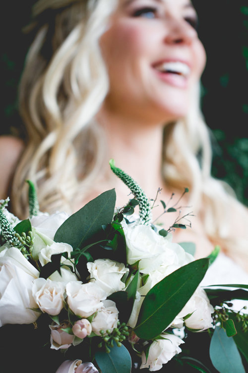 Horn Photography & Design Styled Shoot-85