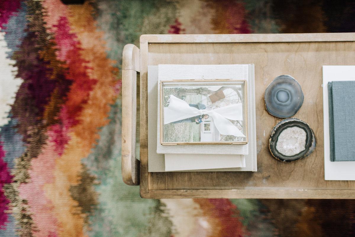 Meet the Artist - Lincoln Nebraska Photographer
