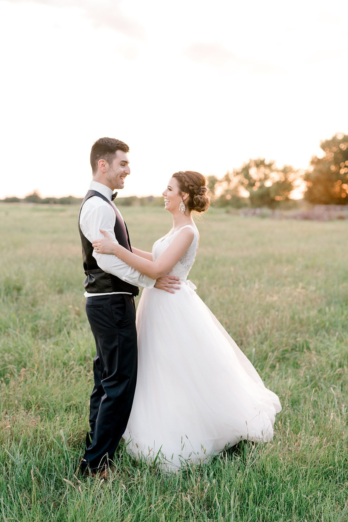 Dallas_Wedding_Photographer_0071