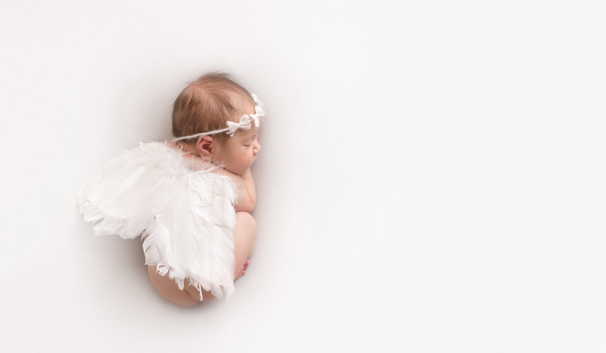 Vaughan-Newborn-Photographer02