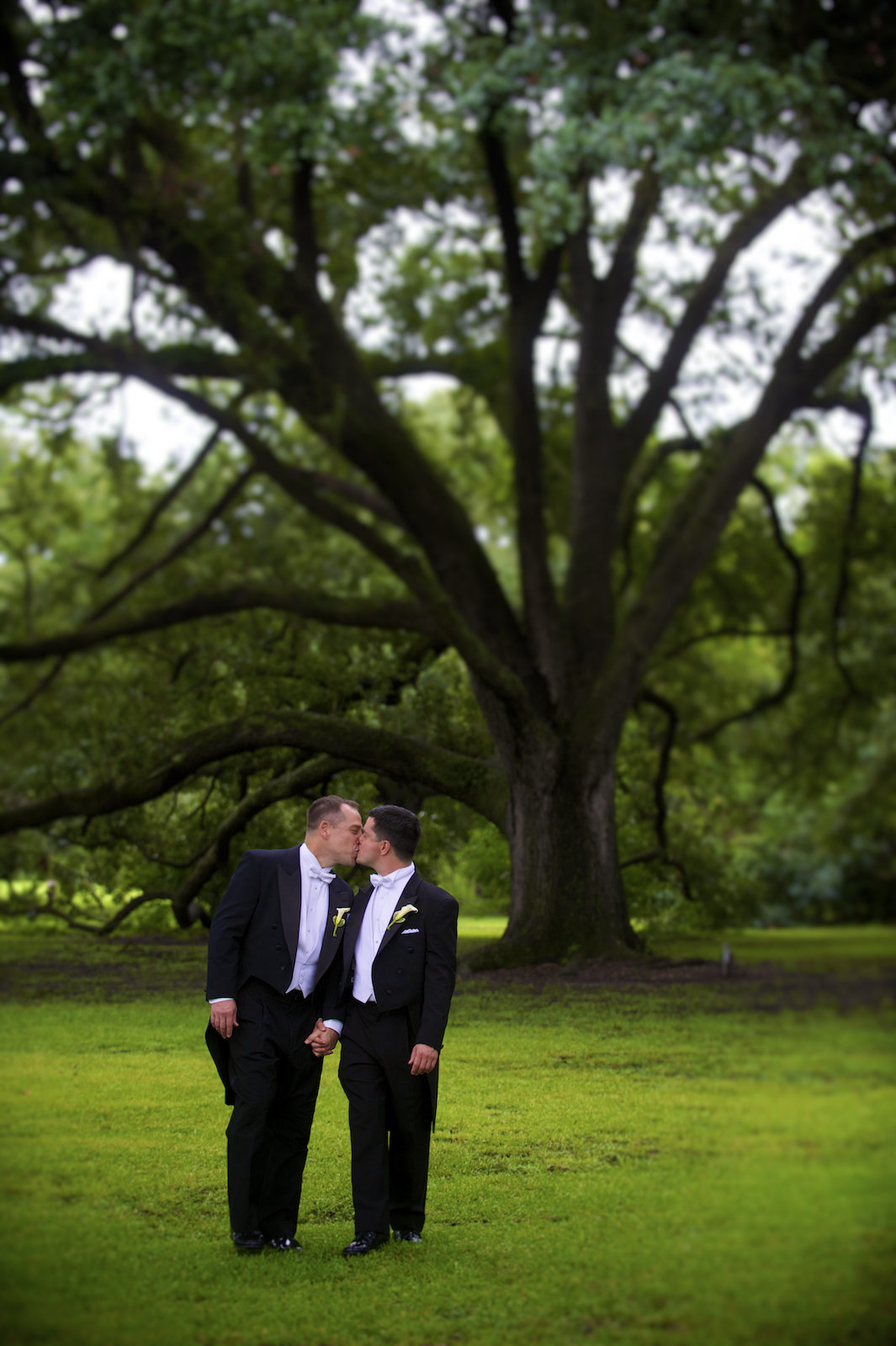 Marc Pagani Photography New Orleans Wedding portraits  192