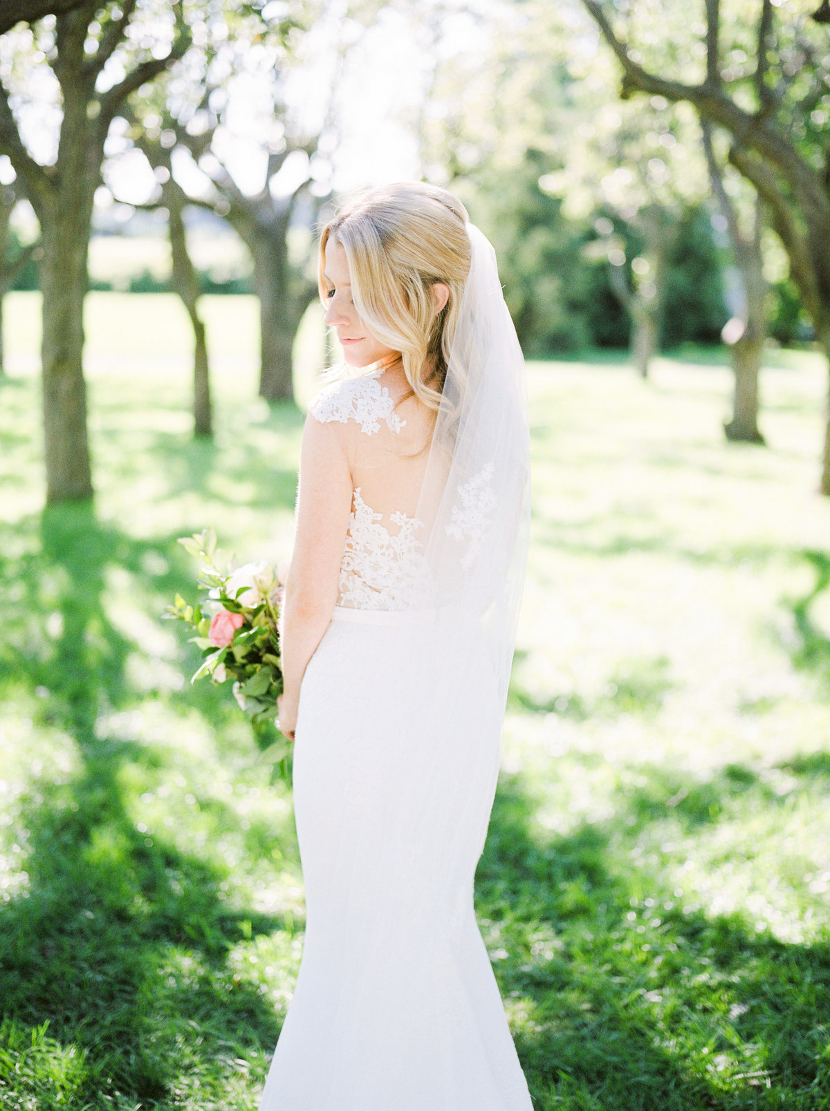 gracewood_wedding-0051