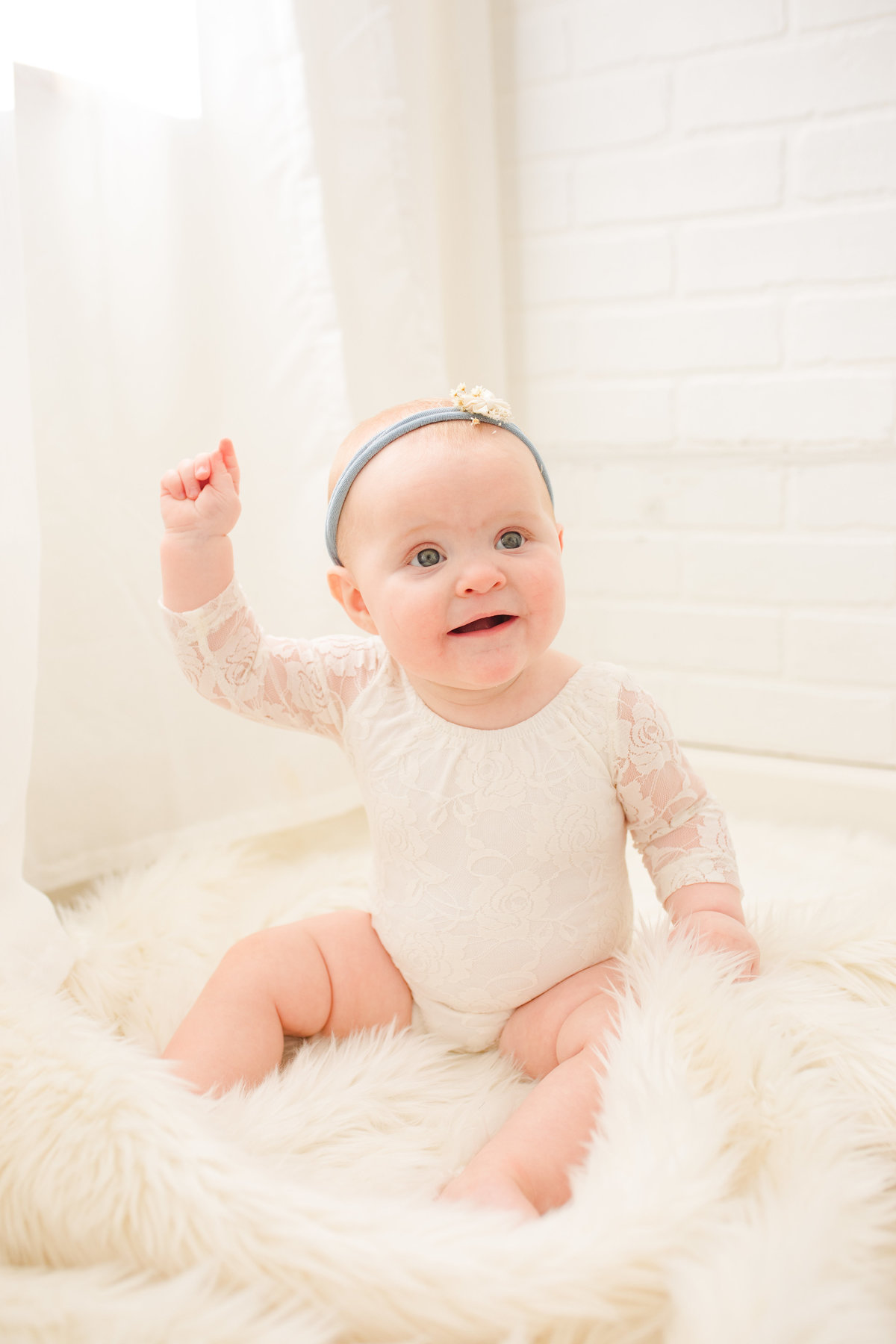 Harlow6Month-8503