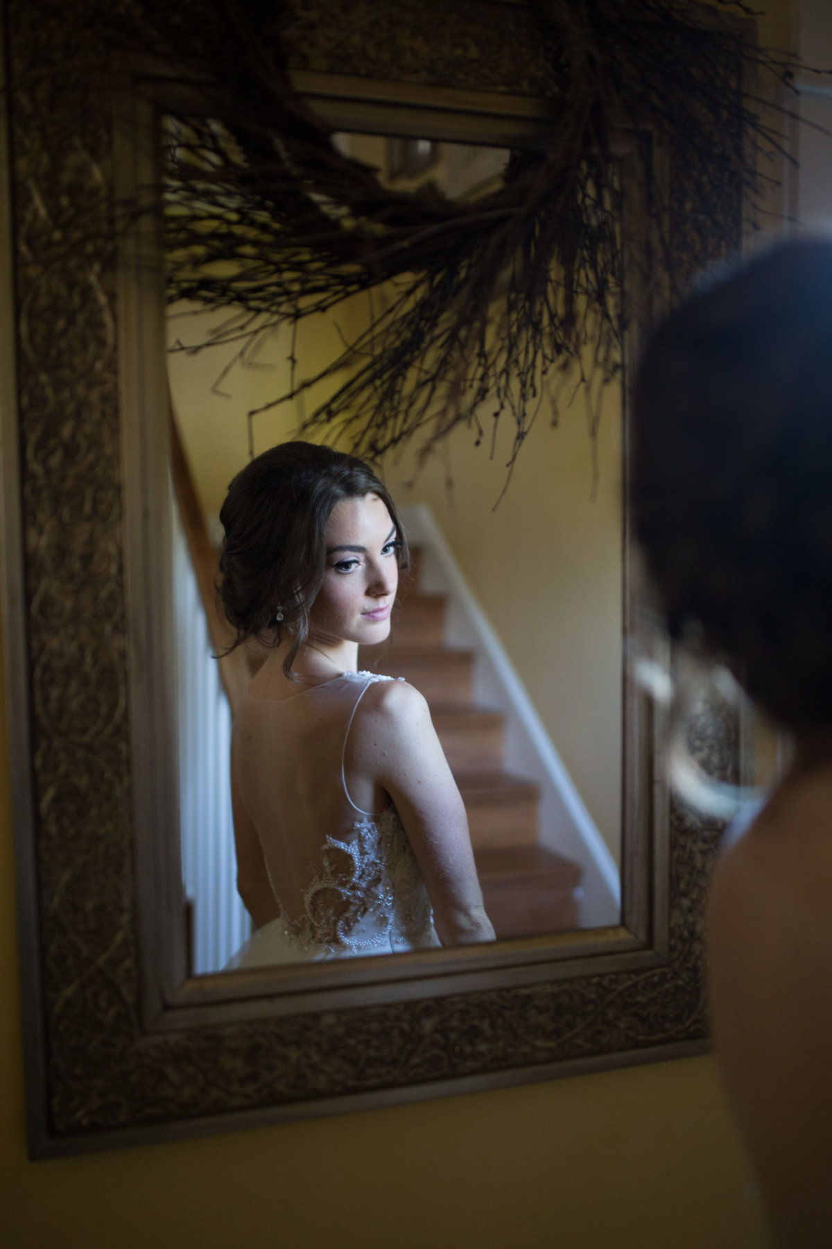Eva-Rieb-Photography_Allison-Chad-Wedding-249