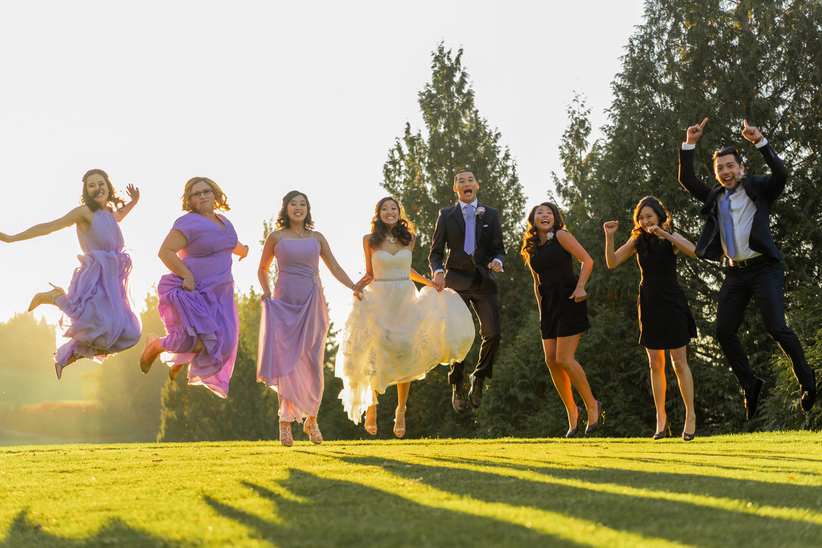 Best-Vancouver-Wedding-Photos (127 of 147)