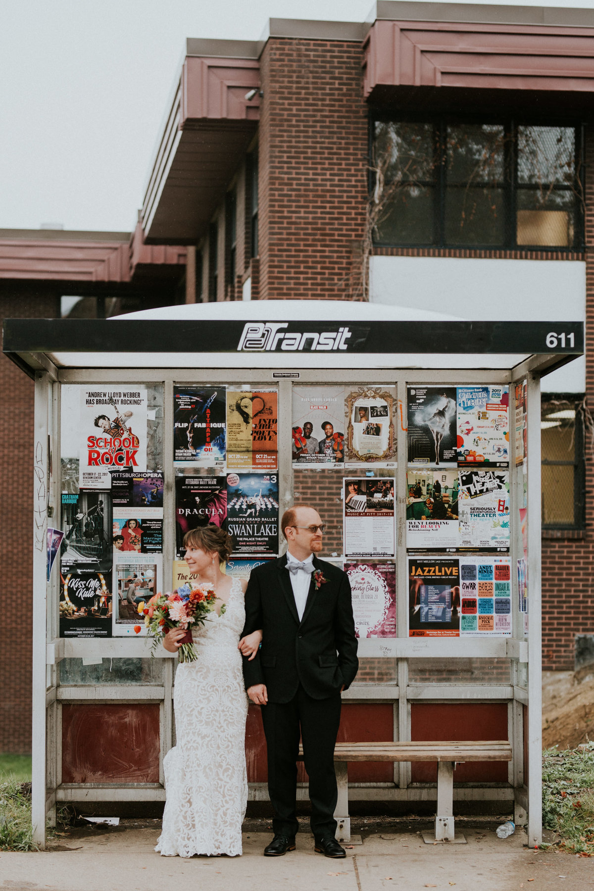 The Union Project Wedding-Unique Pgh Wedding Photographer-4