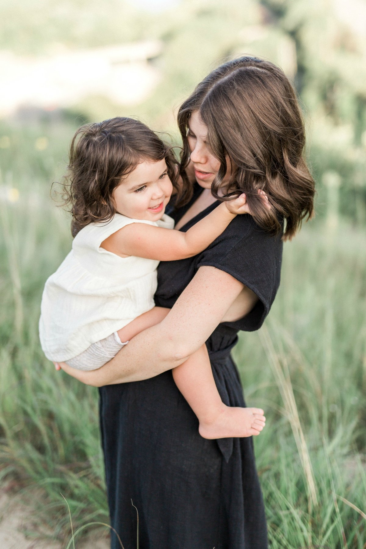 Rochester-MN-Motherhood-Photographers