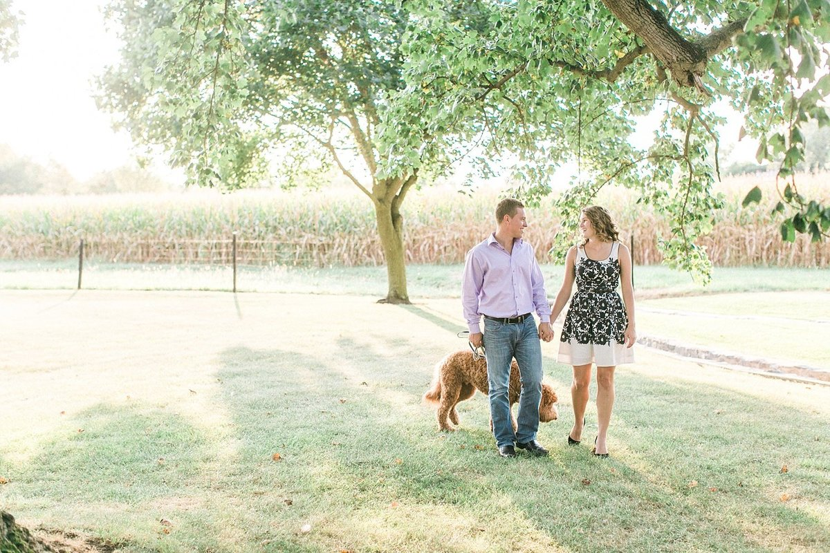 Brittany Thomas Photography_Brooke Engaged_3179