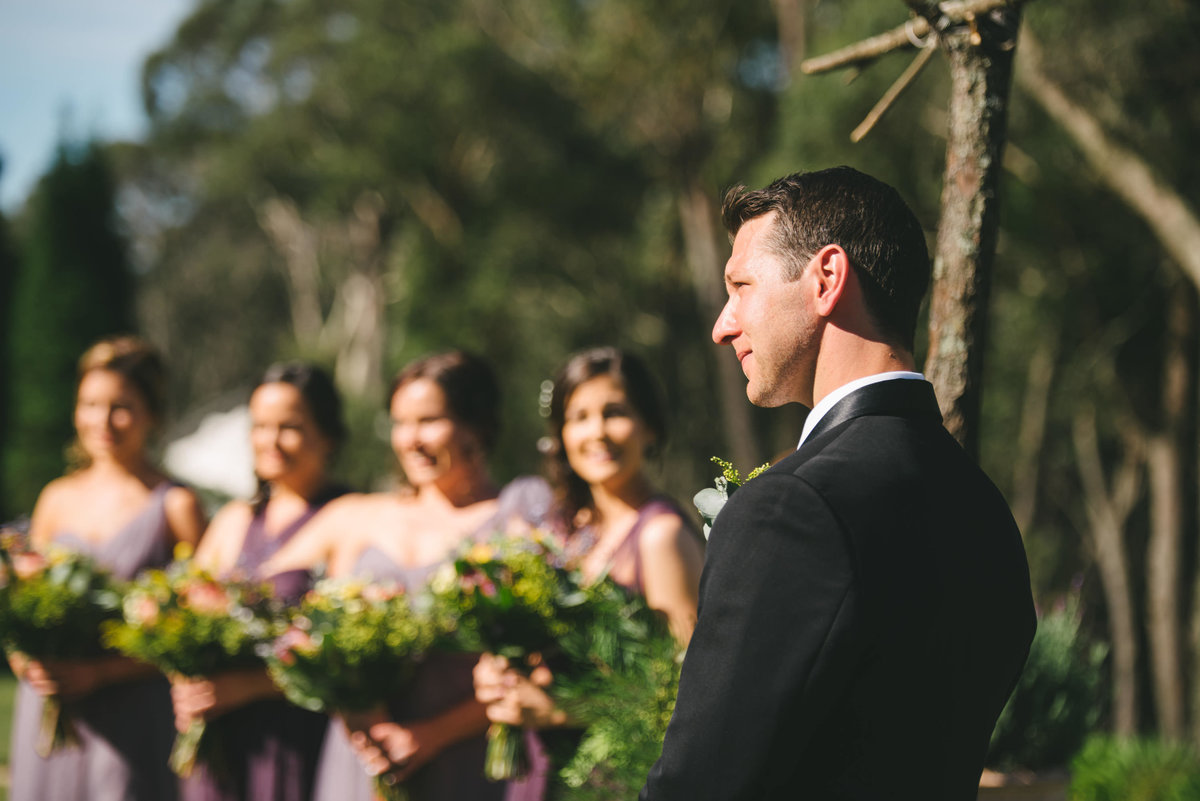 Rachael-andrew-allview-escape-blackheath-wedding-36