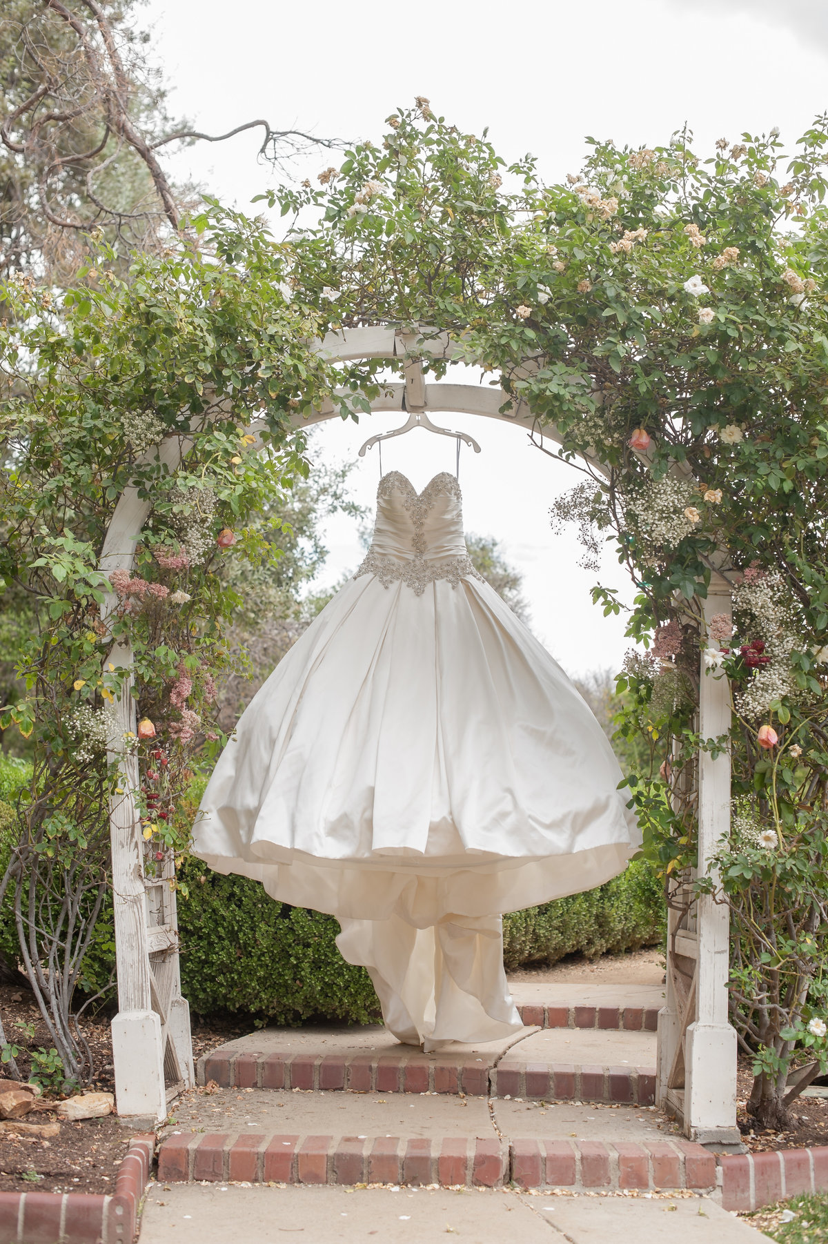 Orcutt-Ranch-Wedding-Photos-Strauss-54