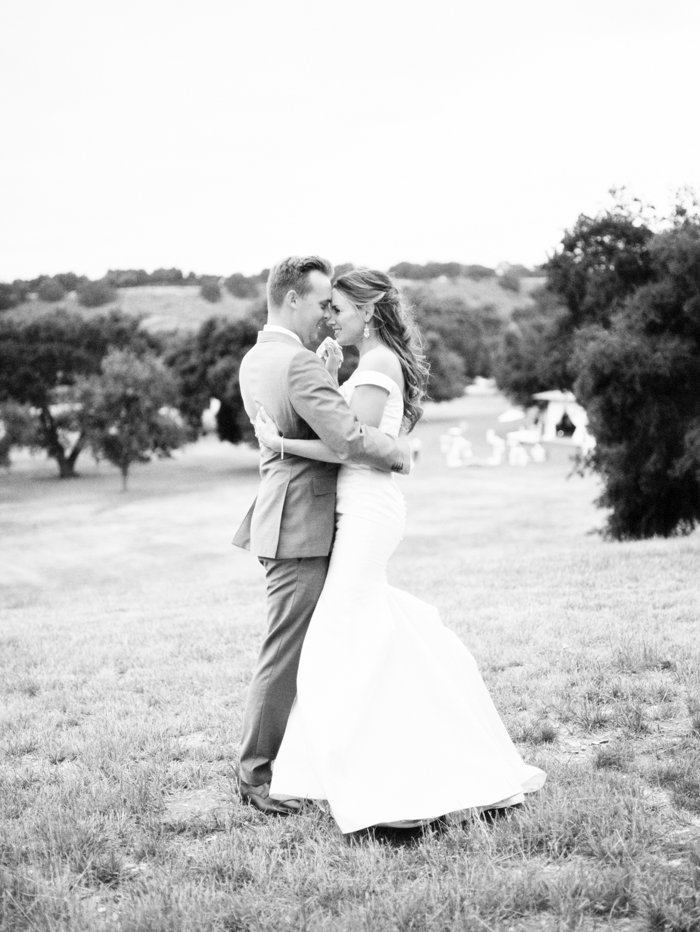 Crossroads Estate Santa Ynez Destination Wedding_The Ponces Photography-026