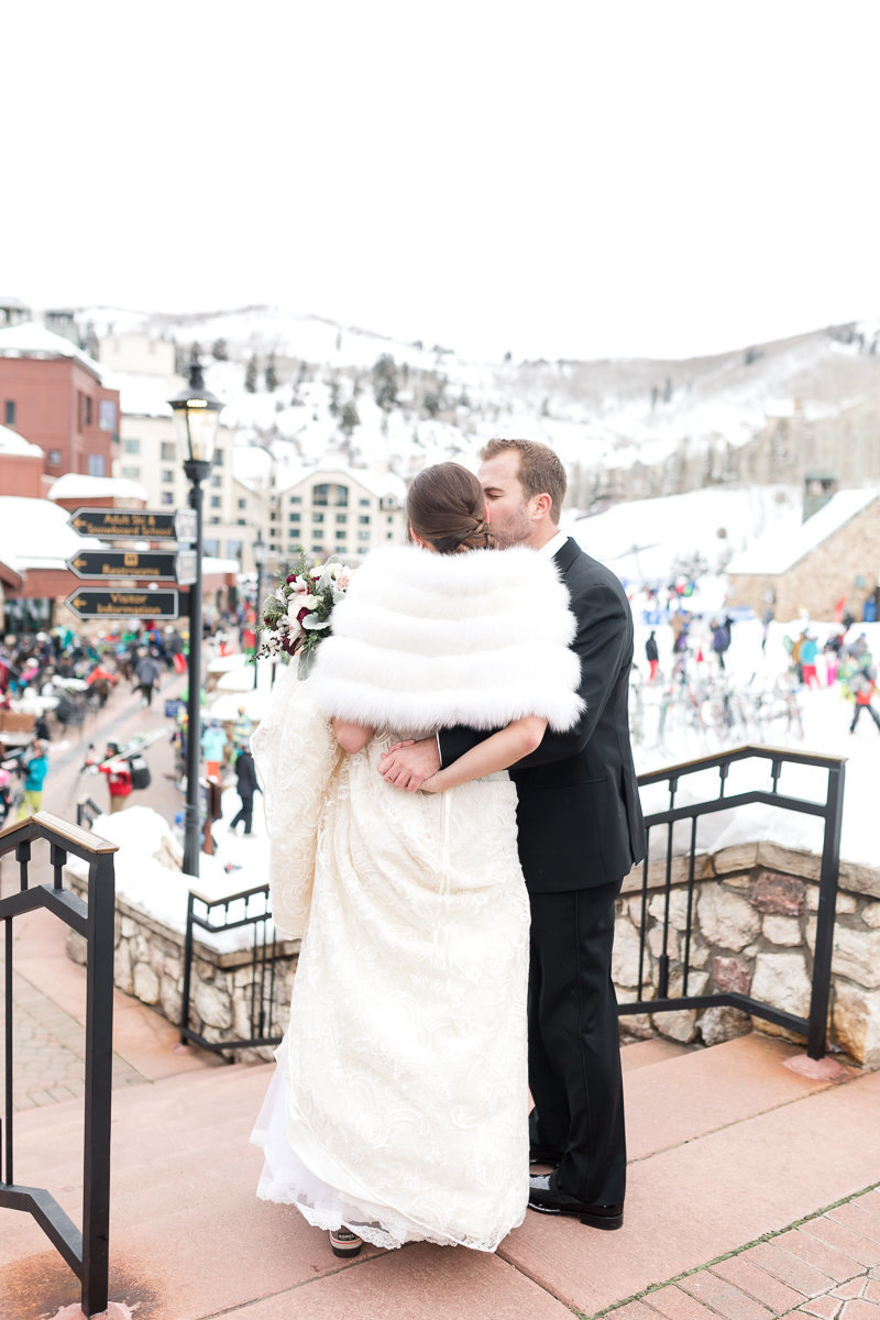 colorado_winter_wedding-37