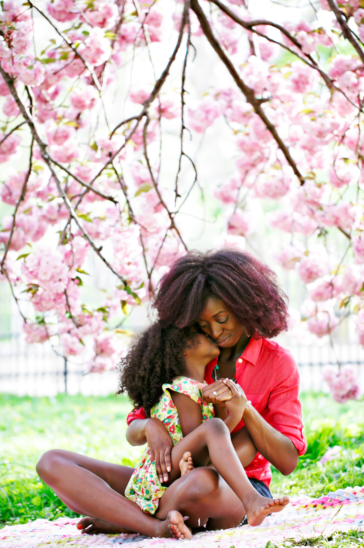 AmyAnaiz_Central_Park_Mother_Daughter_Session_019