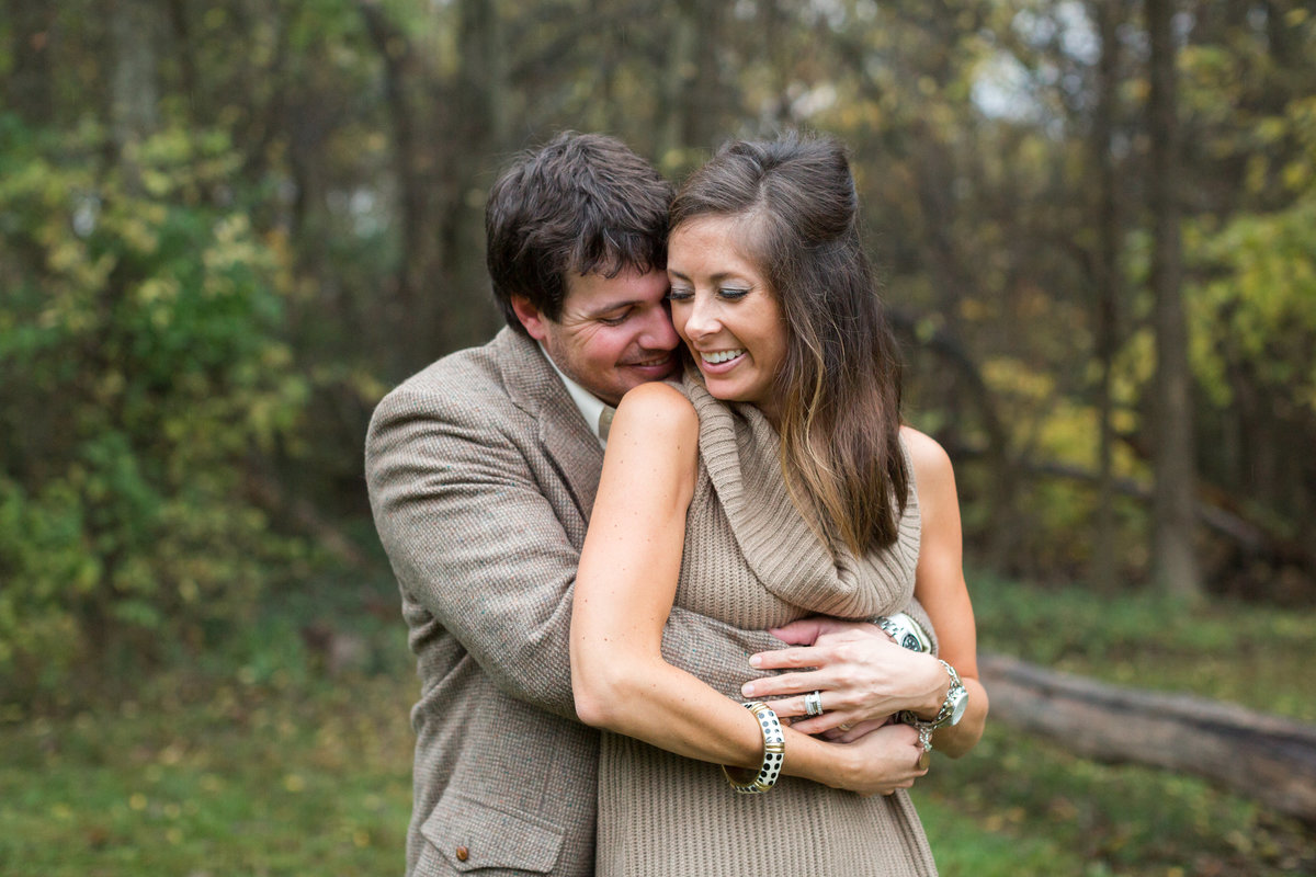 Thomas Family-Samantha Laffoon Photography-32