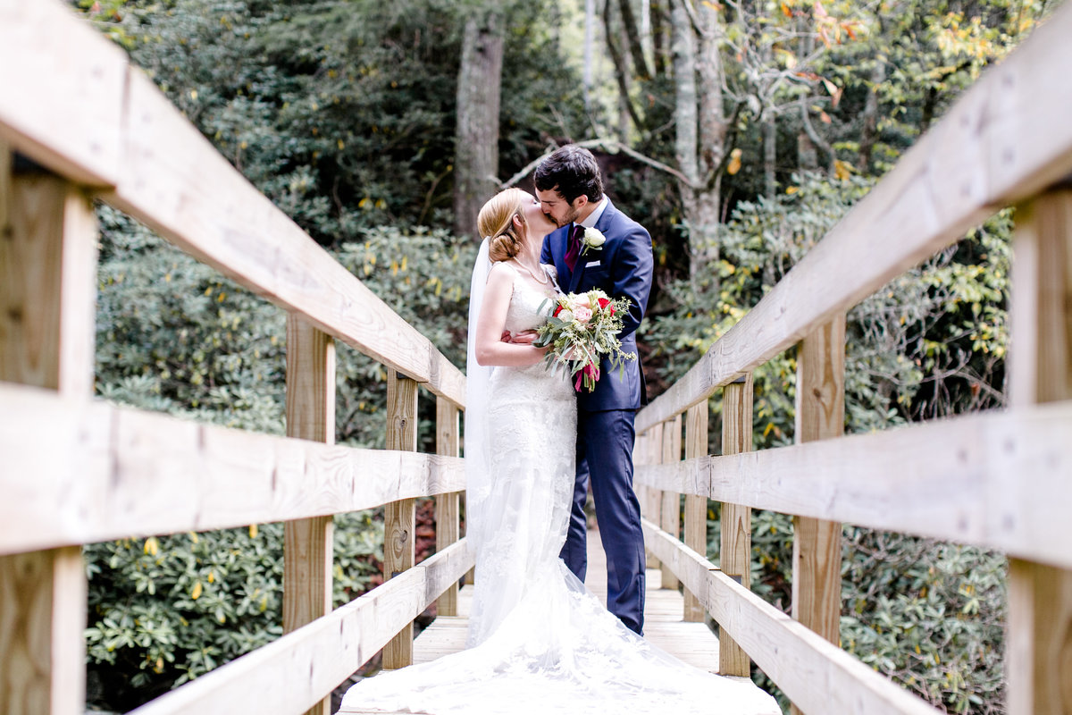 SmokyMountains.Wedding.stphotography-3328