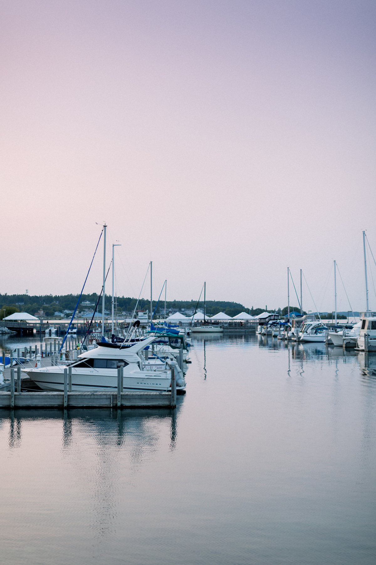 traverse-city-wedding-photographer-12