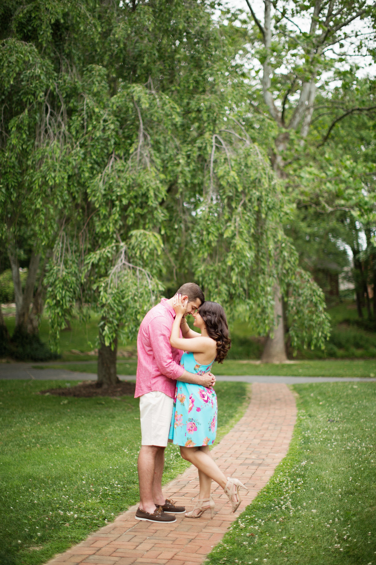 MICHELLE+REED-ENGAGEMENT PHOTOS-081
