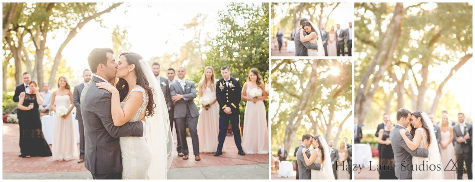 Siverado, Napa, Wedding, Hazy Lane Studios_0041