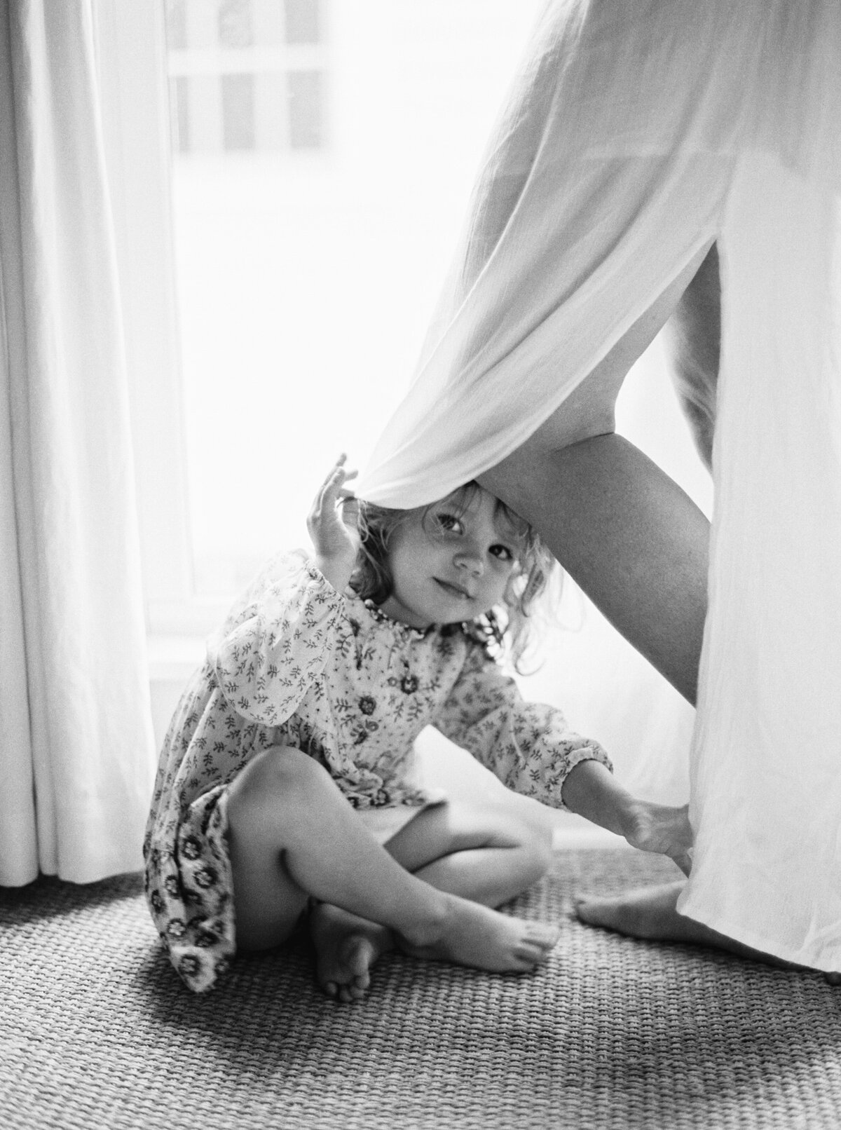 Motherhood-photography-session-fount-melanie-gabrielle-31