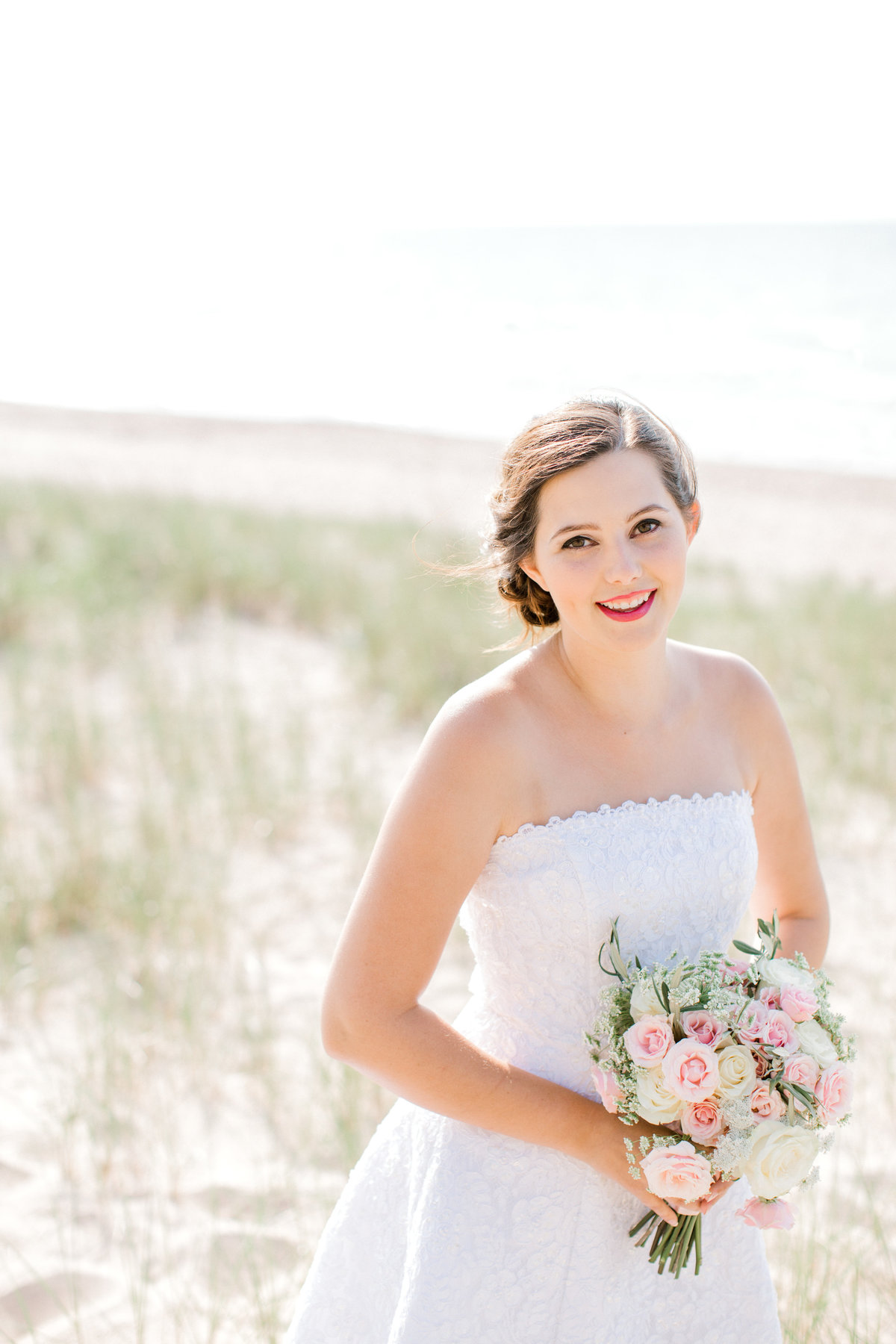 Indiana Dunes Styled Shoot (10 of 174)