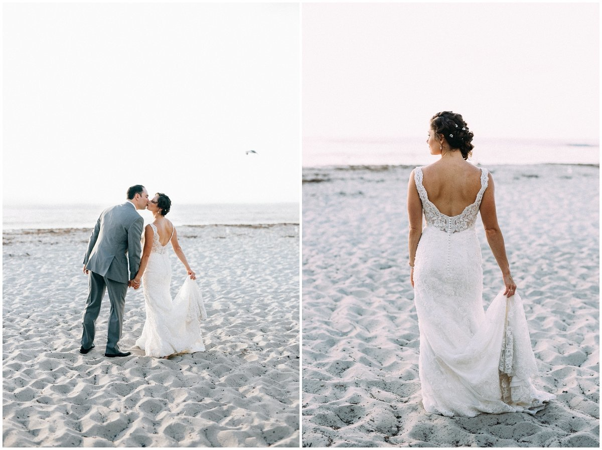 San-Diego-wedding-photographer_0011