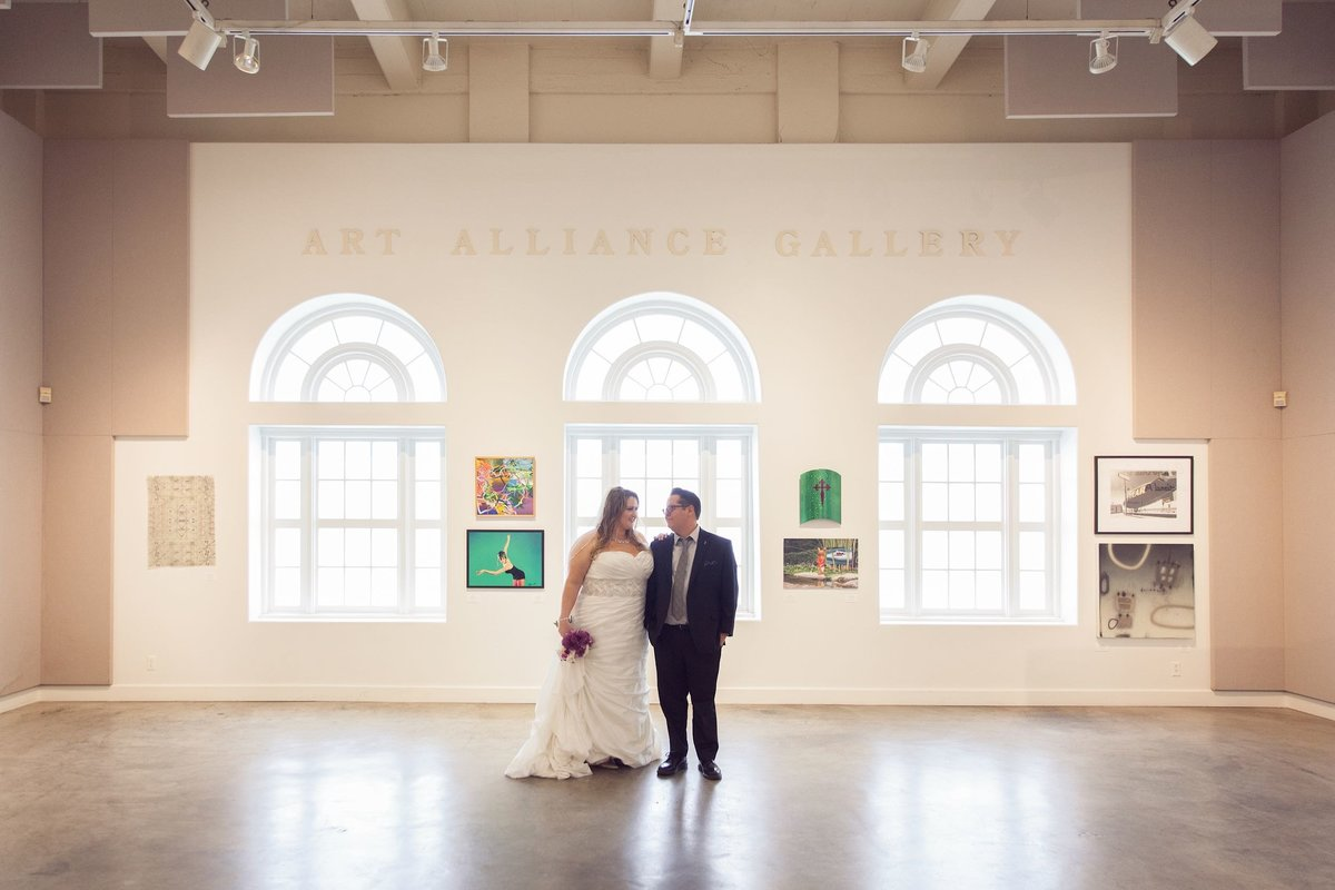 098-the-riverside-art-museum-wedding