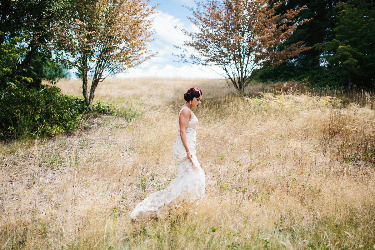 Melissa Kilner Photography Seattle Wedding Photographer-005