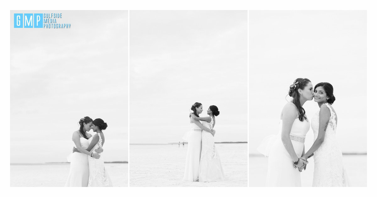 the bonita bay club weddings