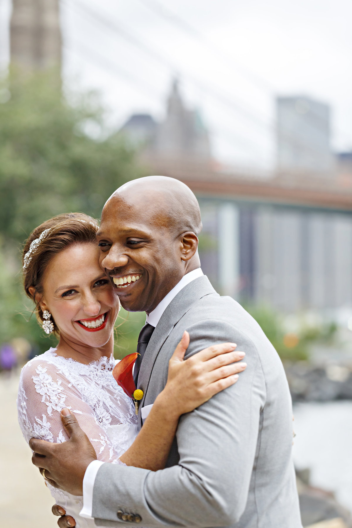 AmyAnaiz__Intimate_Wedding_Dumbo_Deity_Brooklyn_New_York_032