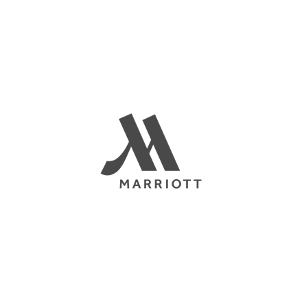 MARRIOTT Copy@2x