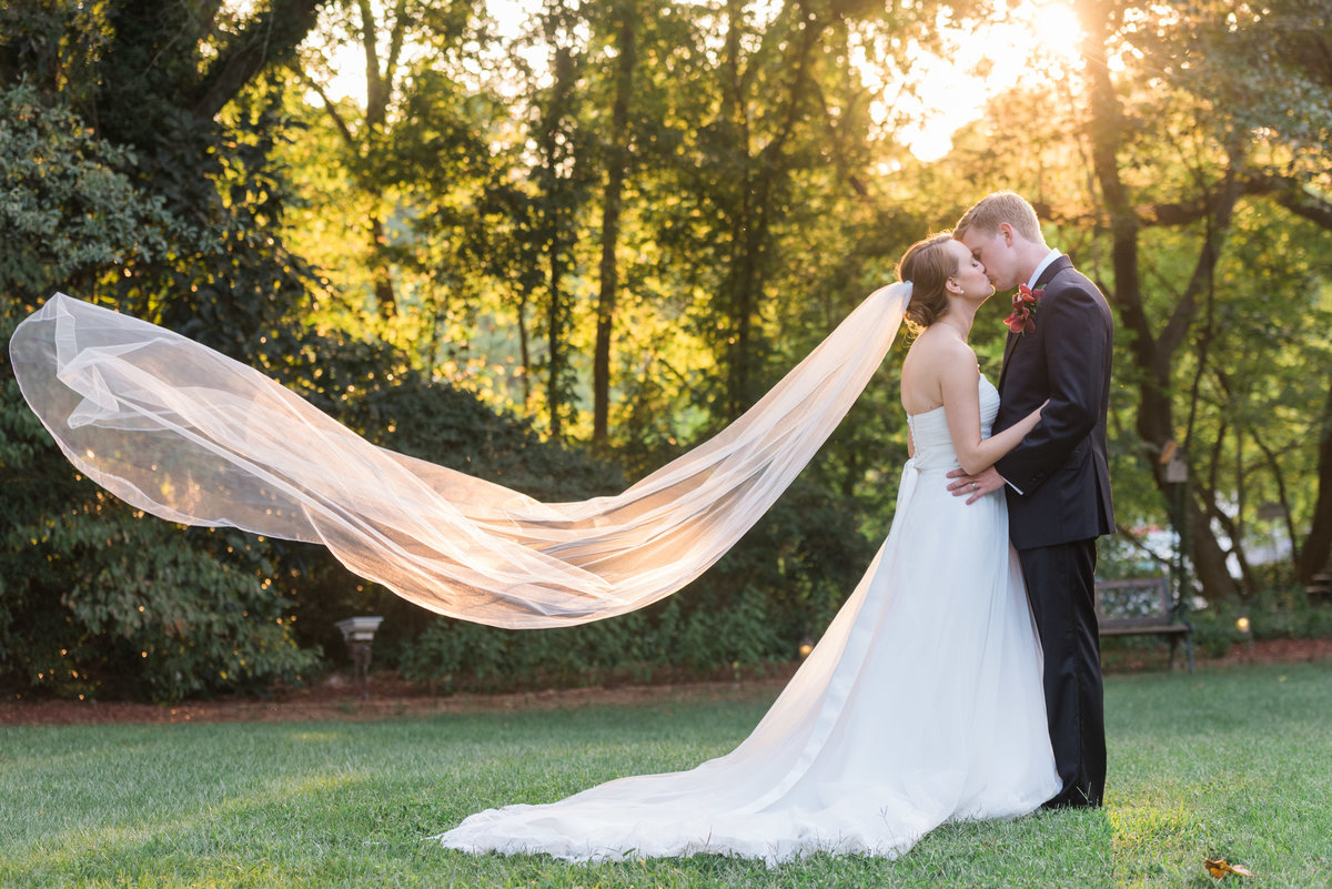 The-Gardens-at-Great-Oaks-Wedding-photos-1061