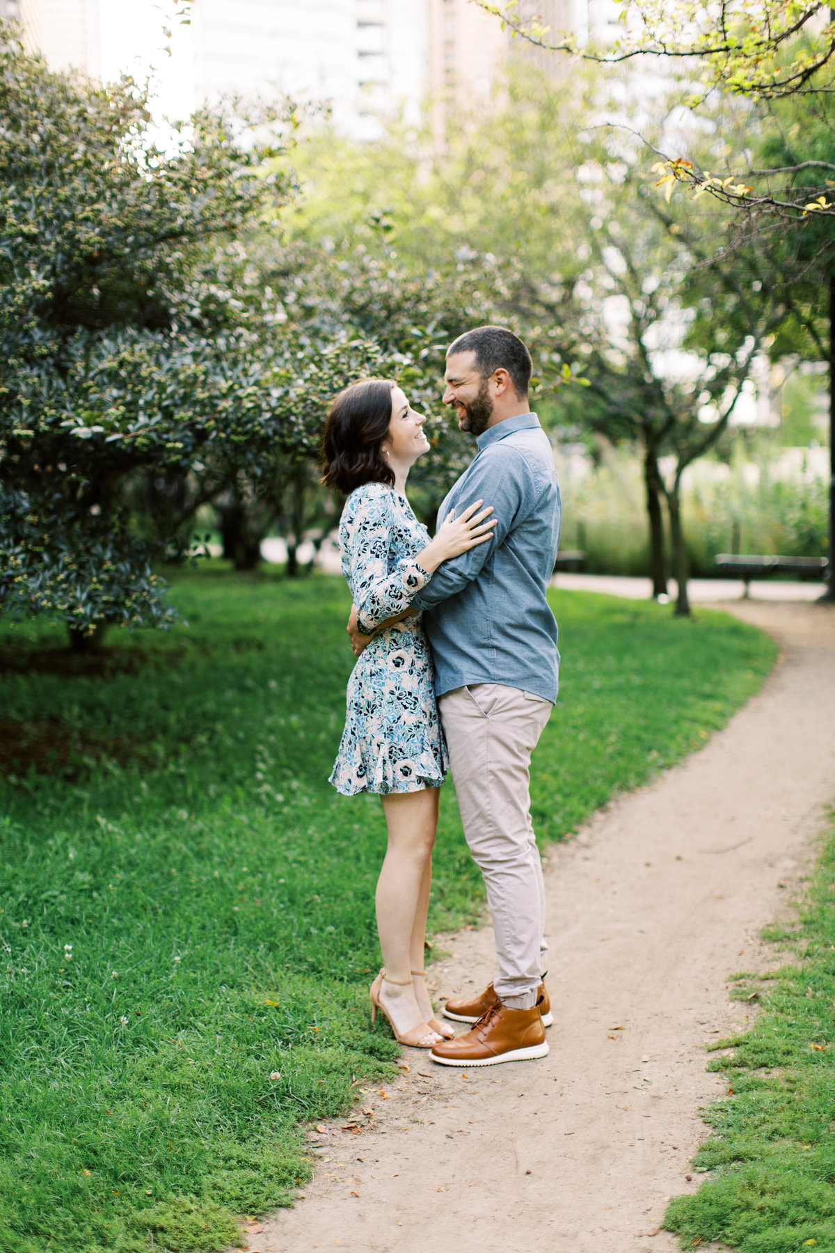 AllieDavid_Engagement_September042019_84