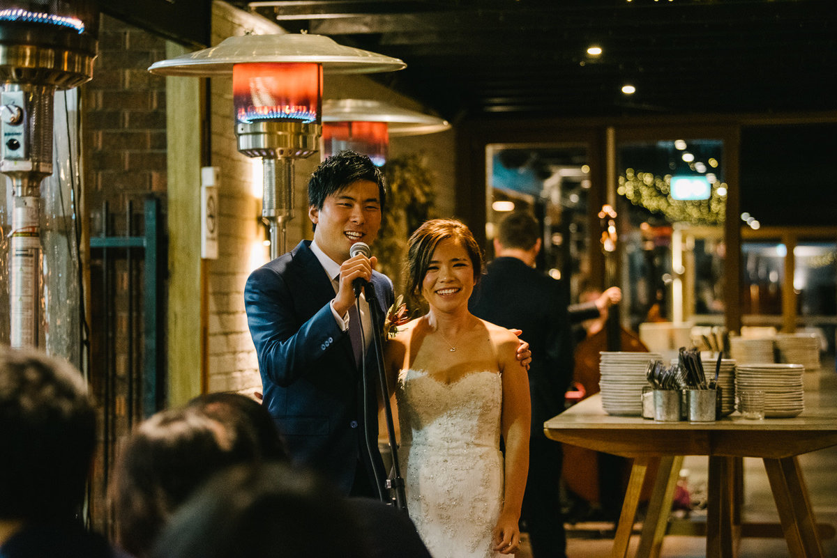 acre eatery weddings-134