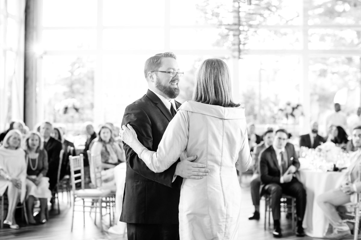 Kate & Jack_Wedding_Reception_1119