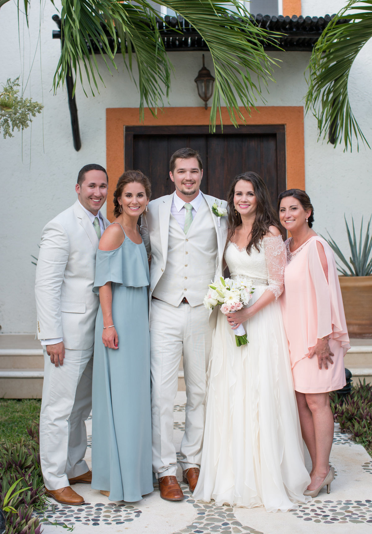 0629-BVicary-Wedding-Mexico-Carmen-Ash