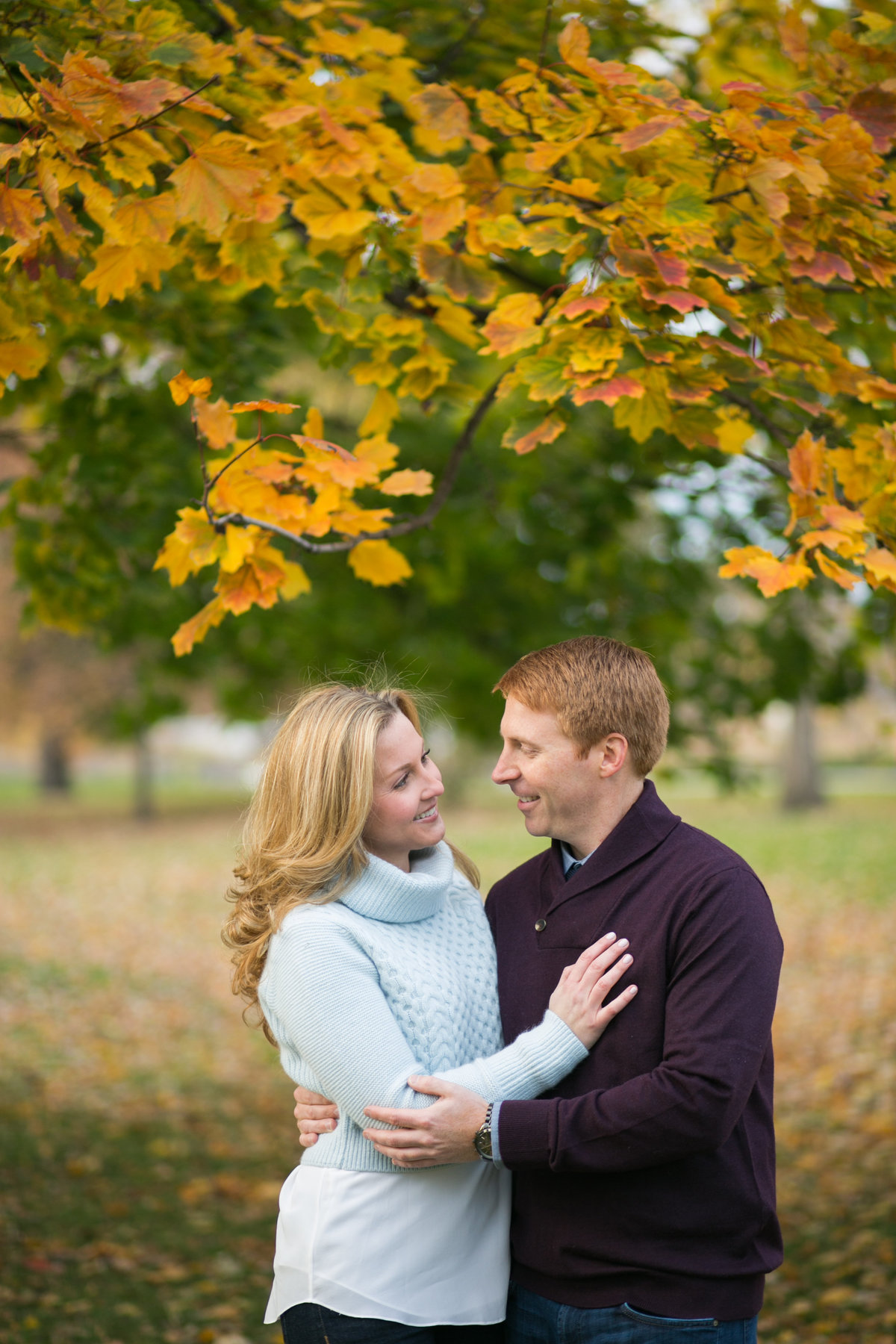 Fall-North-Avenue-Beach-Engagement-53