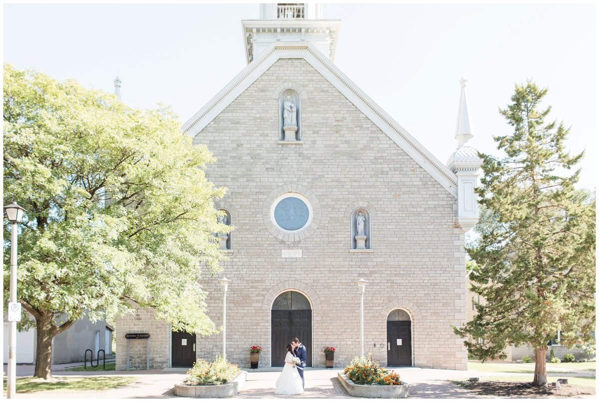 Light-and-Airy-Ottawa-Wedding-Photographer-Bride-and-Groom-Church