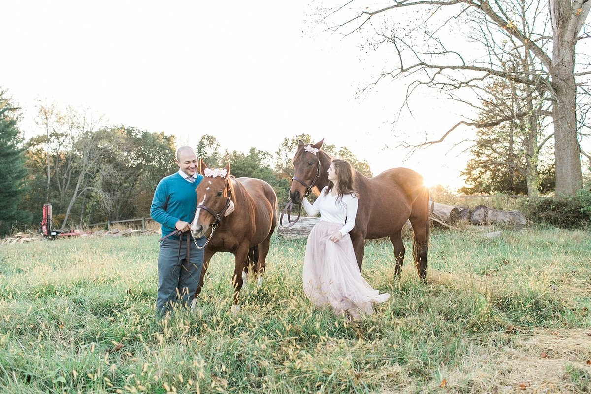 Brittany Thomas Photography_Sarah Tanner Engaged_3260