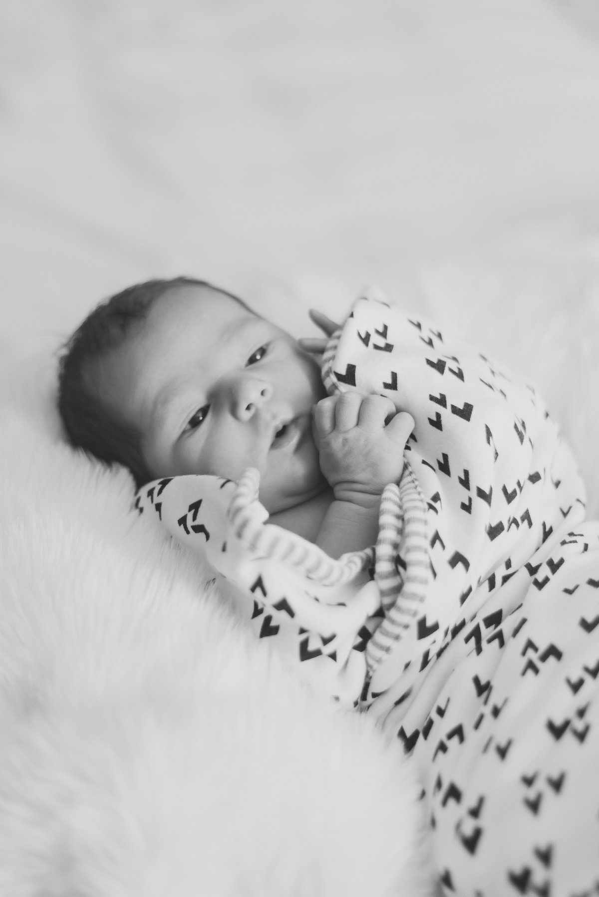 Osterthun_Newborn_PortraitSession_CatherineRhodesPhotography(53of79)-Edit-2